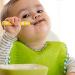 alimentation-bebe