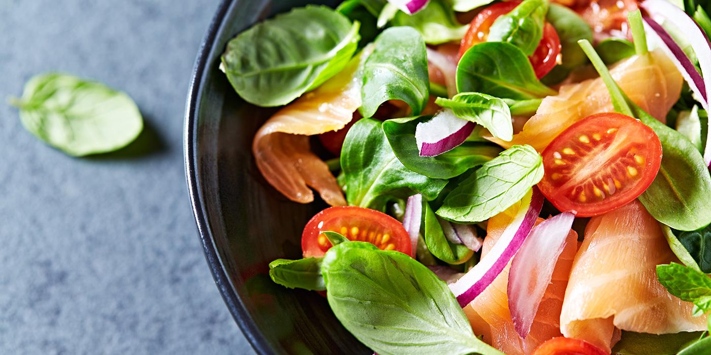 dietetique-salade-legumes