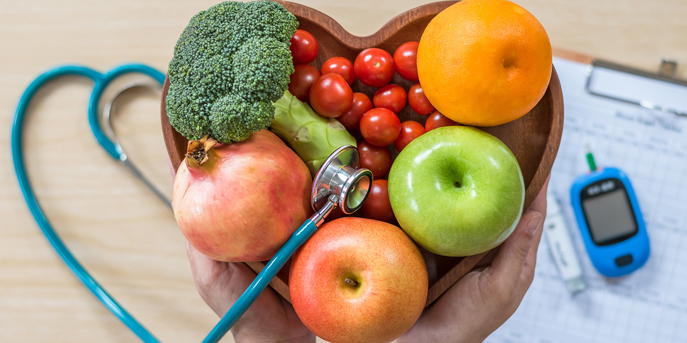equilibre-alimentaire