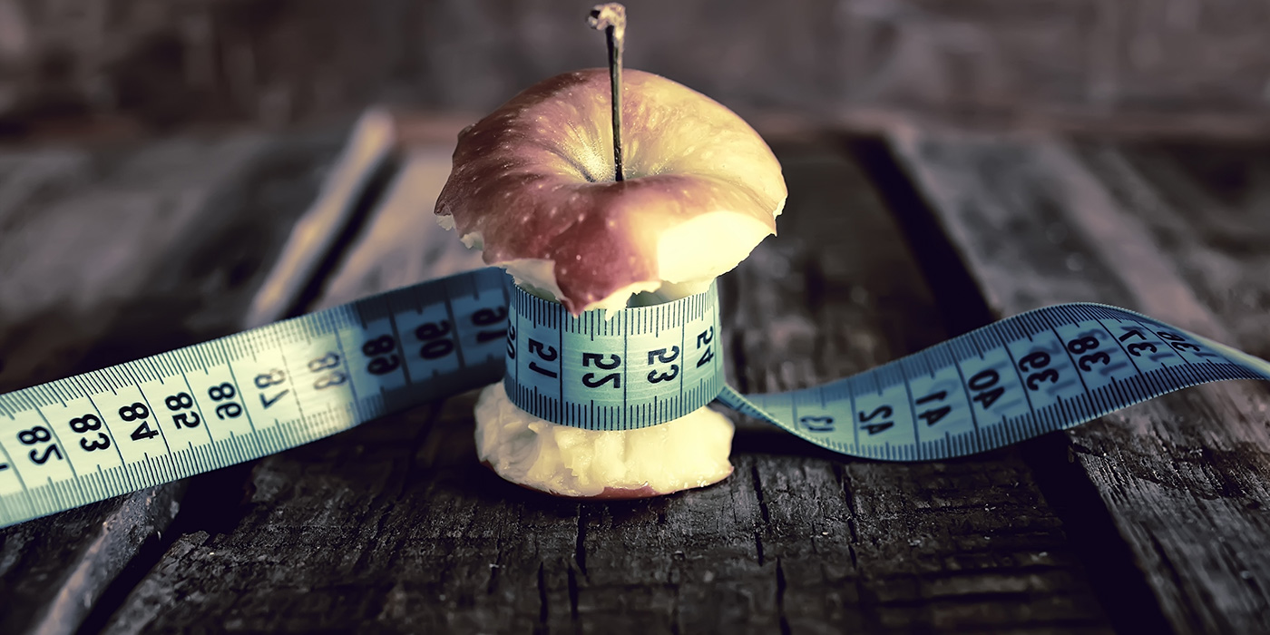 troubles-du-comportement-alimentaire